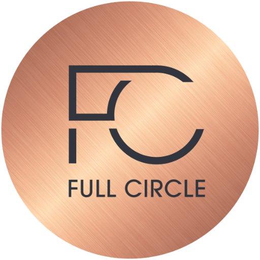 @FC_Investment