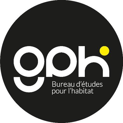 GPH bureau dtudes beGPH Twitter