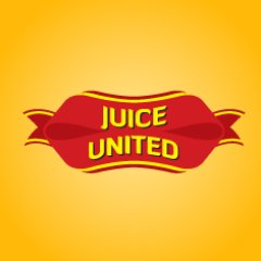 @juiceunited