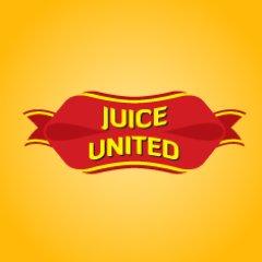 juiceunited