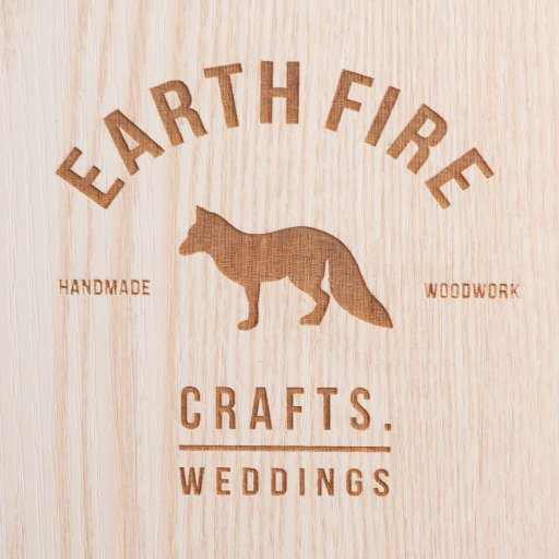 Earth Fire Crafts