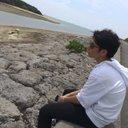 将樹 (@0519Masaki) Twitter