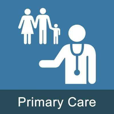 Primary Care RC