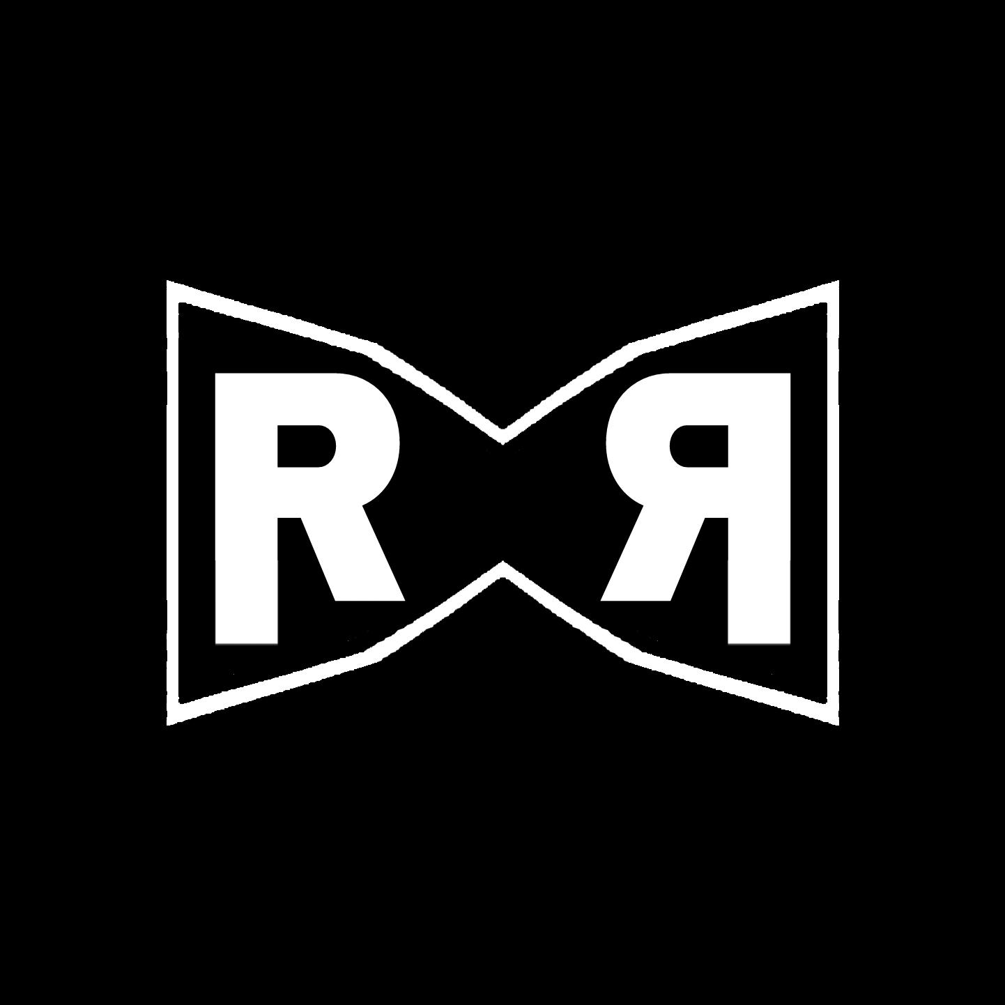risma rizkiawan (@rizkiawanovski) twitter  lagu rizma symbol on program.php #15