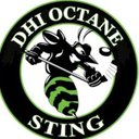 09 DHI Octane Sting (@09DHIOctane) Twitter