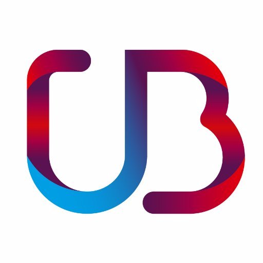 @Bank_UBRR