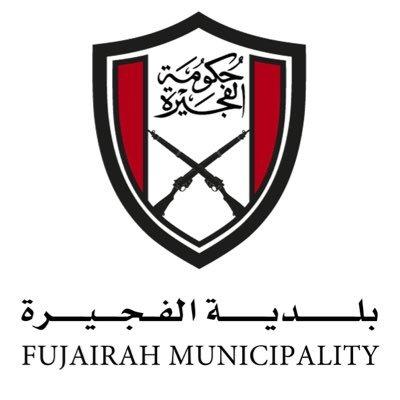 @Fujmun