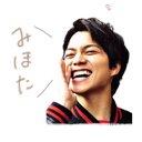 0826D_s (@0826D_s) Twitter
