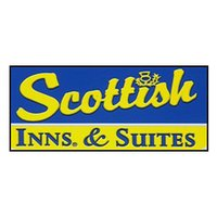 Scottish Inn & Suite