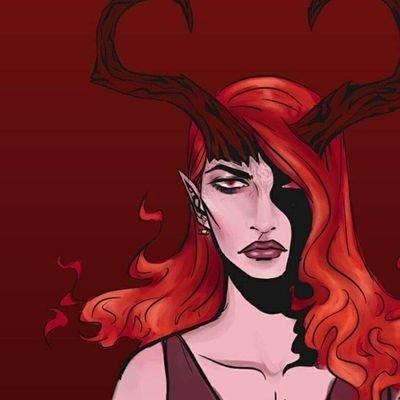 Devilzsmile