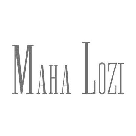 @mahalozi