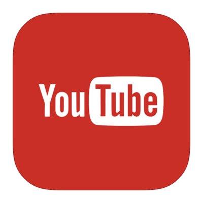 youtube arabic (@seventube07)   Twitter