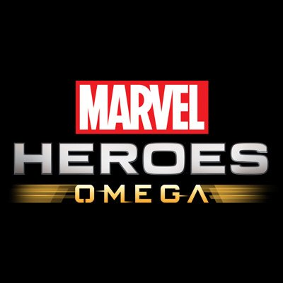 Marvel Heroes Omega Shut Down Early, Gazillion Entertainment Officially Closed
