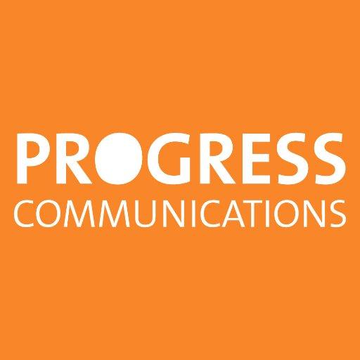@ProgressNL