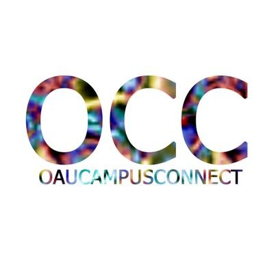 OAU Campus Connect 🎓 (@oaucampusconect) | Twitter