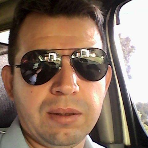 Alberto Insfrán