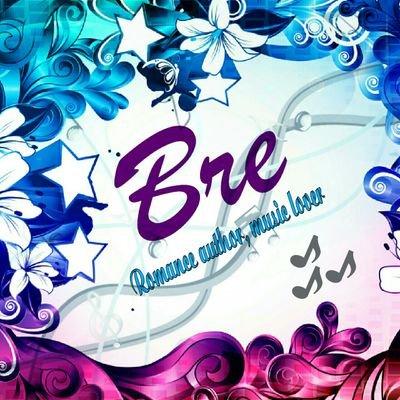 Bre'sSpace