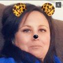 Joanne Thompson (@0117connor) Twitter