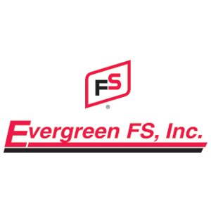 Evergreen FS, Inc. logo
