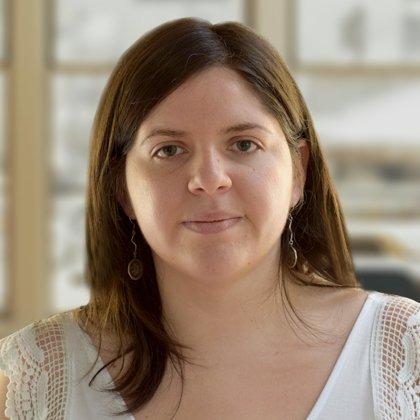 Javiera Gracia