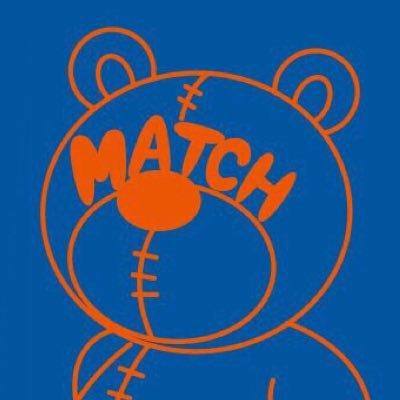 熊本大学 match kumadai match twitter