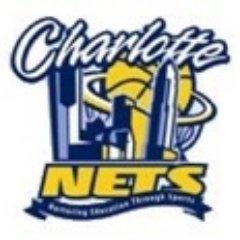 Charlotte Nets 2020