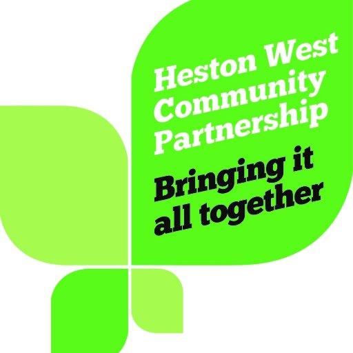 Heston West BigLocal