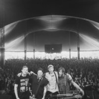 The Swellers | Social Profile