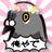 scl_HaruAkiのアイコン