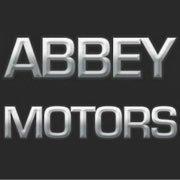 Abbey Motors Ltd