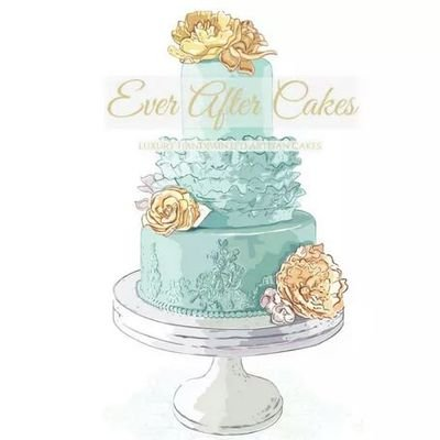 Ever After Cakes