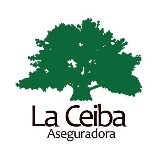 @aceiba