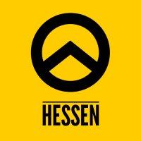 Identitäre Bewegung Hessen