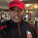 Herman Smith - @CoachSmith91 - Twitter
