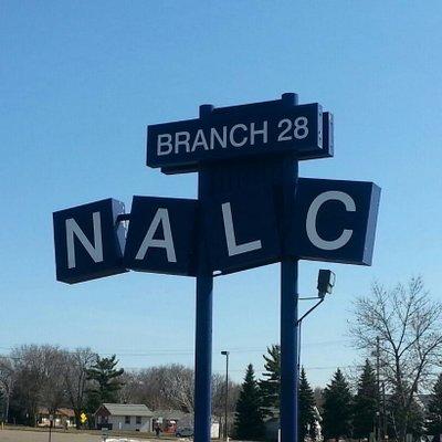 Nalc Branch 28 Nalcbranch28 Twitter