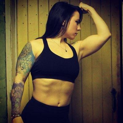 Kate Lein-Jarvis