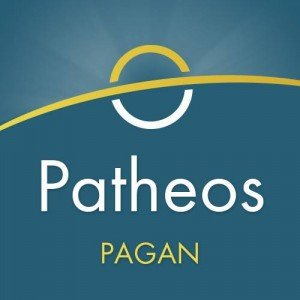 Patheos Pagan (@PatheosPagan) | Twitter