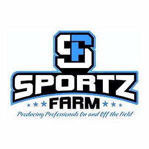 Sportz Farm