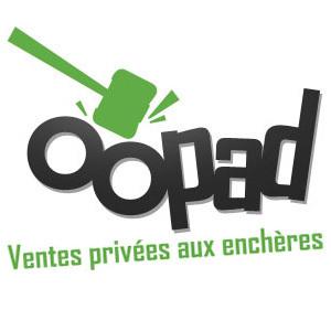 @oopad