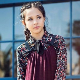 breanna yde imdbbreanna yde age, breanna yde foto, breanna yde songs, breanna yde imdb, breanna yde cover, breanna yde instagram, breanna yde height, breanna yde wiki, breanna yde twitter, breanna yde idade, breanna yde parents, breanna yde facebook, breanna yde social media, breanna yde boyfriend 2019, breanna yde songs download, breanna yde height and weight, breanna yde house, breanna yde mom, breanna yde nickelodeon, breanna yde and justin bieber