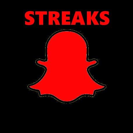 streaks deutsch