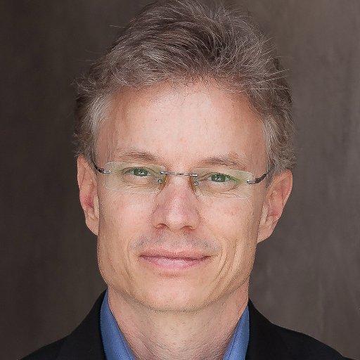 David Callahan