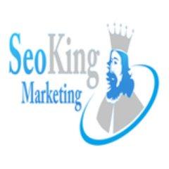 SeoKingMarketing