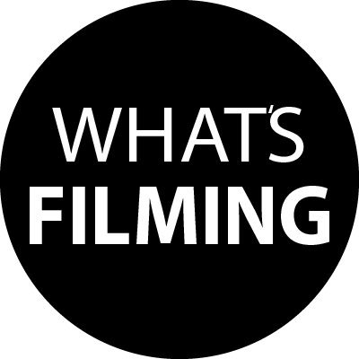 What's Filming (@WhatsFilmingON) | Twitter
