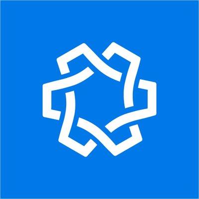 Blueprint calblueprint twitter blueprint malvernweather Images