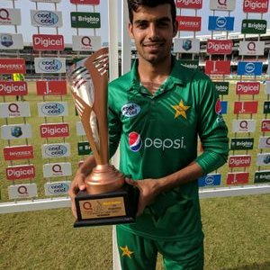 shadab khan film list