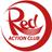 @Red_E_Deliver