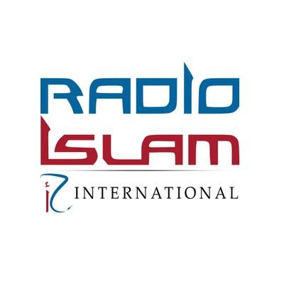 Radio Islam (@radioislam) | Twitter