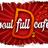 D's Soul Full Cafe