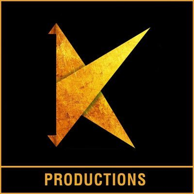K Productions